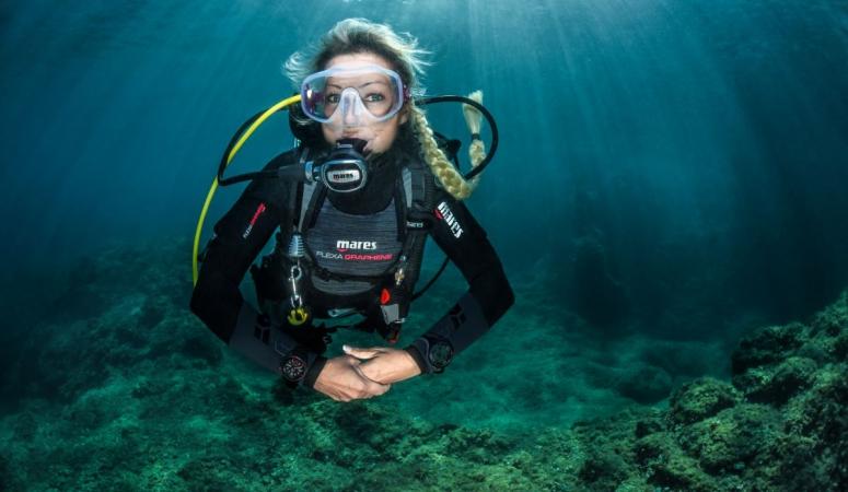 Natte duikpakken – handige tips