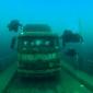 Brenda de Vries - De weg naar onderwaterfotograaf