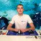 Binnenkort bij De Aalscholvers: innovatieve upgrade voor Scubapro MK17 EVO