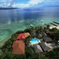 Magic Resorts Philippines is op zoek!