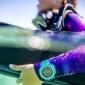 Aqua Lung i200C - Verbonden door kleur