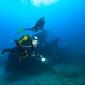Subea duikkleding voor Nederlandse temperaturen