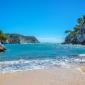 Duiken en snorkelen op Menorca