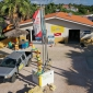 #Najaar2021 - Bonaire met Diving Holidays