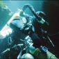De meest uitdagende duikmissie ooit - workshop van Don Shirley