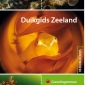 Duikgidsen Zeeland, Bonaire en Curaçao verkrijgbaar op Duikvaker