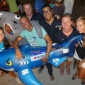 Vierde Dutch Caribbean Shark Week in juni