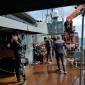 Expeditie Doggersbank 2019 - Serieus op zoek