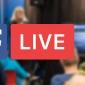 Primeur: Live Stream op Duikvaker