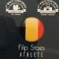 WK2021 Blog - Pittig!