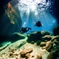 Vijf redenen voor een (duik)vakantie op Gozo