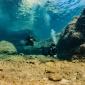 Zomerse reistip van Diving Holidays - Malta en Gozo