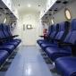 Slachtoffers duikongeval aan Noordzeekust gaan naar Goes