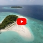 Jaap Jan Tijsen - Manta Madness Maldives