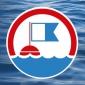 KNRM lanceert campagne 'Veilig duiken? Duikvlag gebruiken!'