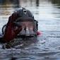 Congres Wij Duiken Veilig – Is duikveiligheid gebaat bij nog meerregeldruk?