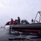 Mark Barto - RIB-duiken op de Grevelingen