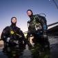 De NOB is er voor elke duiker - ook op Duikvaker