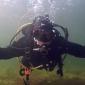 ONK Onderwatervideo 2019 - Masters - Rene van der Laan