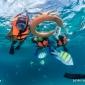 Tips voor snorkelen in Thailand