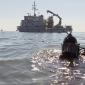 Onderzoeksraad zet onderzoek naar duikongeval stop