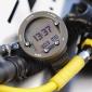 Suunto Vyper Novo - Robuuste, nitrox-compatibele duikcomputer met luchtintegratie