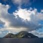 Saba haaienexpeditie 2019 - Naar de haaien