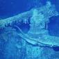 Duits wrak uit WWI gevonden bij Falklands