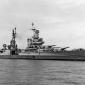 Wrak Amerikaans oorlogsschip gevonden