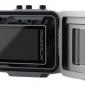 Foto-en filmnieuws: ActionPro 4K camera, Fantasea macrolens en Retra flitsers