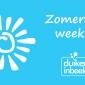DuikeninBeeld Zomerquiz - week 3