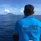 Sandra Boerlage - Photo Experience Murex Manado en Murex Bangka