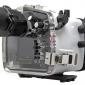 Foto- en filmnieuws: 360 graden camera, lekmelder en viewfinder