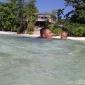 Sandra Boerlage - Zwemles in Indonesië